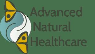 Advanced Natural Healthcare